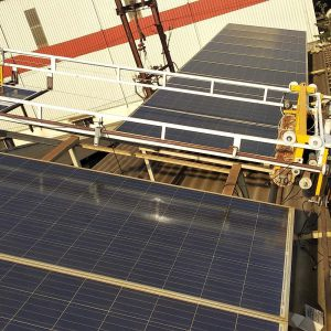 Solar Plates for home And Offices