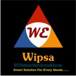 Wipsa Electronics